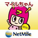 icon_milechan2