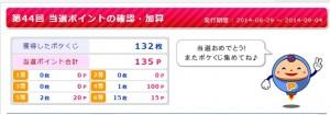 20140901ポケくじ